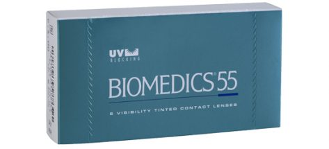 biomedics_55_contact_lenses