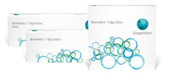 biomedics_contact_lenses_dubai