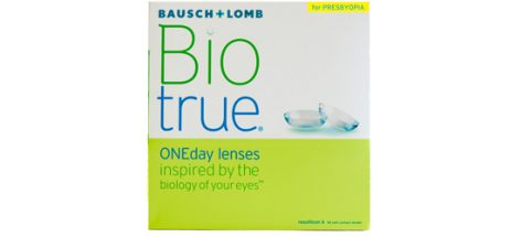 biotrue_ONEday_90pack_bausch_and_lomb_contact_lenses_dubai