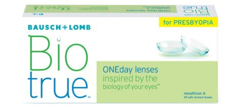 biotrue_ONEday_bausch_and_lomb_contact_lenses_dubai