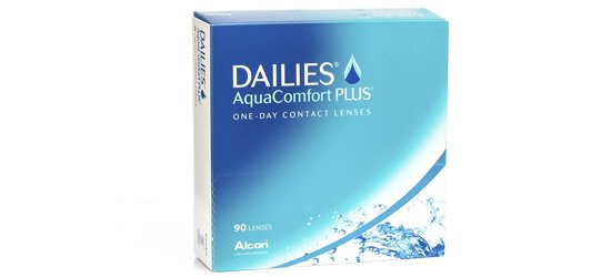 dailies_aqua_comfort_plus_90pack_one_day_contact_lenses