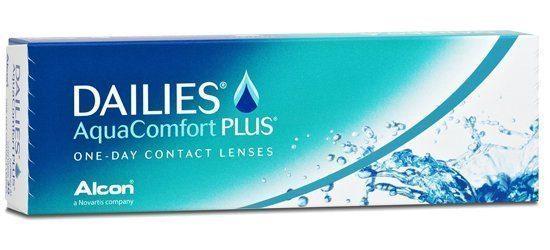 dailies_aqua_comfort_plus_one_day_contact_lenses