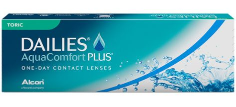 dailies_aqua_comfort_plus_toric_one_day_contact_lenses