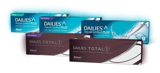 dailies_one_day_contact_lenses_dubai