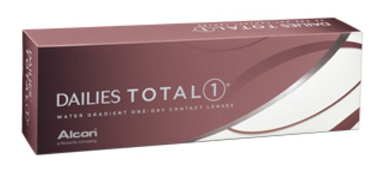 dailies_total_1_one_day_contact_lenses