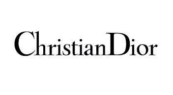 CHRISTIAN DIOR sunglasses online in dubai