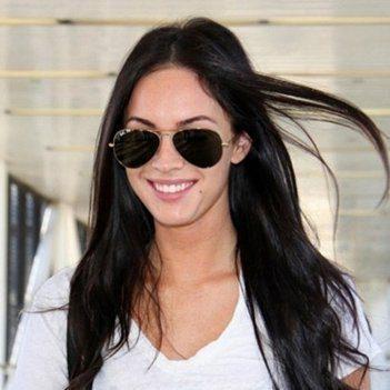 opticsonline-sunglasses-sunglass-contact-lenses-lens-eyeglasses-frames-celebrity-gallery-vip-choice-vip-sunglasses (1)