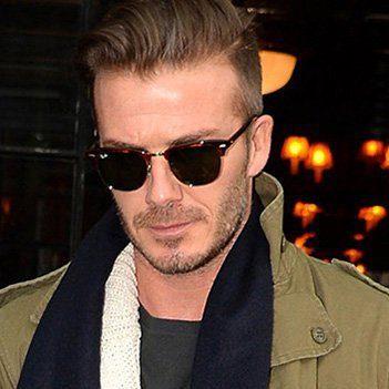 opticsonline-sunglasses-sunglass-contact-lenses-lens-eyeglasses-frames-celebrity-gallery-vip-choice-vip-sunglasses (3)