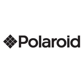 Polaroid sunglasses online in dubai