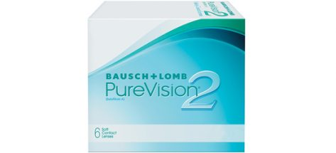 purevision2_contact_lenses