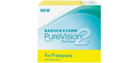 purevision2_multifocal_contact_lenses