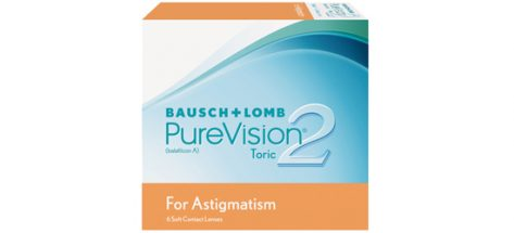 purevision2_toric_contact_lenses