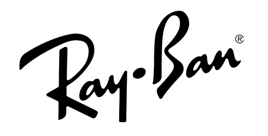 Ray-Ban sunglasses online in dubai