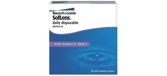 soflens_daily_disposable_90pack_contact_lenses