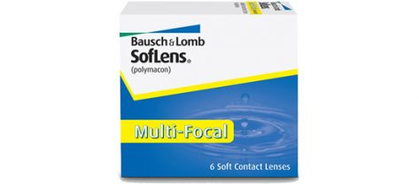 soflens_multifocal_6pack_contact_lenses