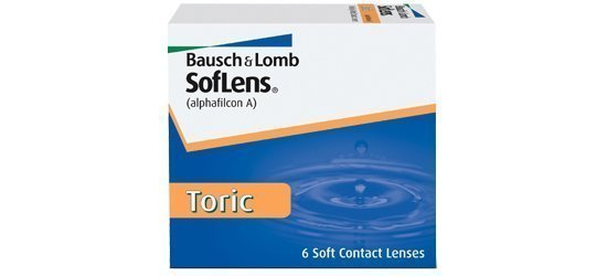 soflens_toric_6pack_contact_lenses