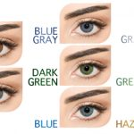 waicon_trikolor_contact_lenses_dubai_uae