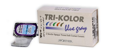 waicon_trikolor_contact_lenses_uae