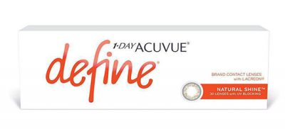 1day_acuvue_define_contact_lenses