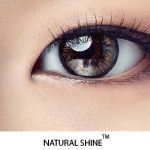 1_day_acuvue_define_natural_shine_4