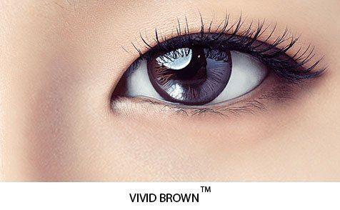 1_day_acuvue_define_vivid_style_4