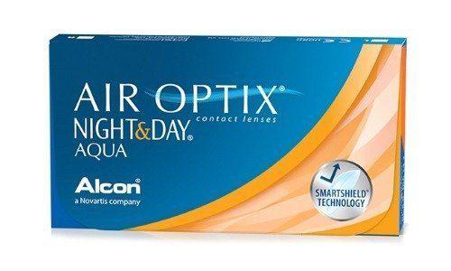 AIR_OPTIX_NIGHTANDDAY_AQUA_optics_online
