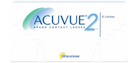 acuvue_2_contact_lenses