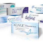 acuvue_contact_lenses_dubai