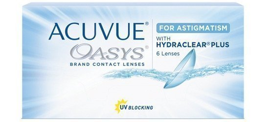 acuvue_oasys_for_astigmatism_contact_lenses