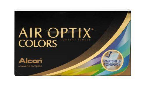 air_optix_color