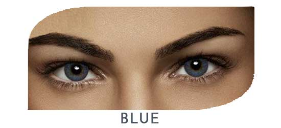 airoptix_colors_contact_lenses_dubai_blue