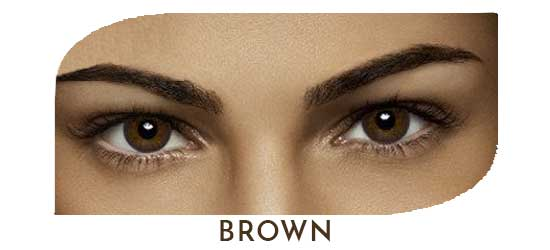 airoptix_colors_contact_lenses_dubai_brown