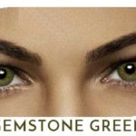 airoptix_colors_contact_lenses_dubai_gemstone_green