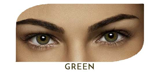 airoptix_colors_contact_lenses_dubai_green