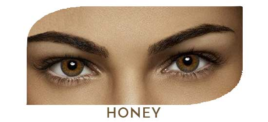 airoptix_colors_contact_lenses_dubai_honey