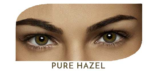 airoptix_colors_contact_lenses_dubai_pure_hazel