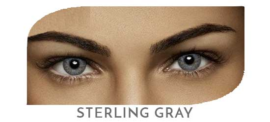 airoptix_colors_contact_lenses_dubai_sterling_gray