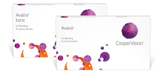avaira_contact_lenses_dubai