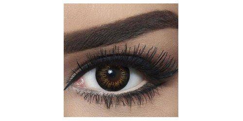 bella-brown