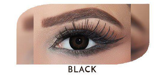 bella_snow_white_collection_black