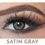 bella_snow_white_collection_satin_gray