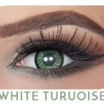 bella_snow_white_collection_white_turquoise