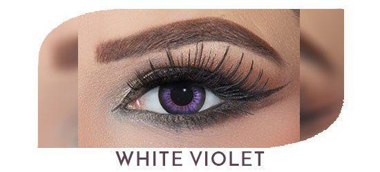 bella_snow_white_collection_white_voilet