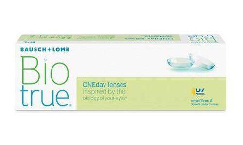 bioture-oneday-30-lenses