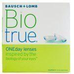 bioture-oneday-90-lenses
