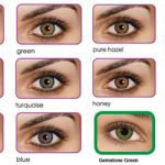 freshlook_colorblends_contact_lenses_dubai