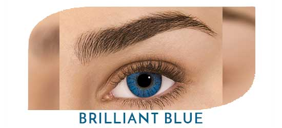 freshlook_colorblends_contact_lenses_dubai_brilliant_blue