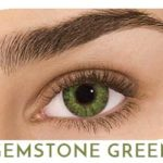 freshlook_colorblends_contact_lenses_dubai_gemstone_green