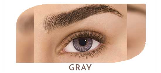 freshlook_colorblends_contact_lenses_dubai_gray
