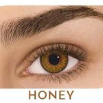 freshlook_colorblends_contact_lenses_dubai_honey